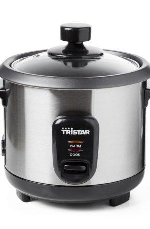 Rijstkoker Tristar - 600 ml
