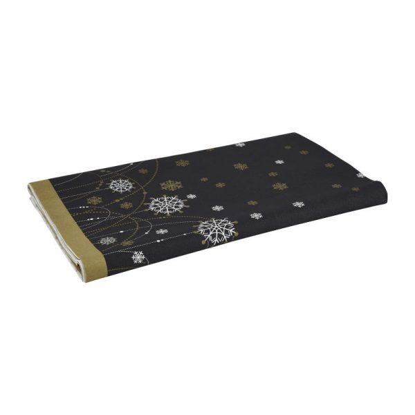 Tafellaken dunisilk - 138x220 cm - necklace