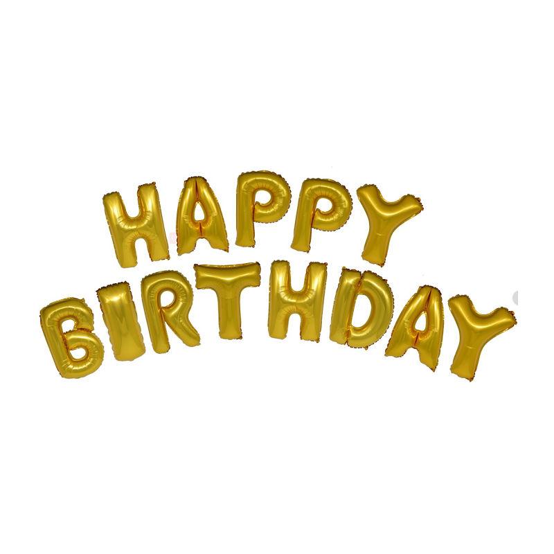 folieballon-happy-birthday-goud